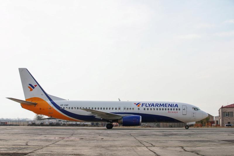 aereo_10.jpg