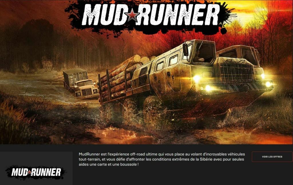 mud10.jpg