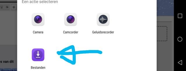 select10.jpg